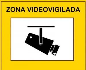 Videovigilancia toledo